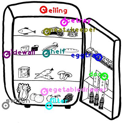refrigerator_0004.png