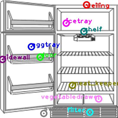 refrigerator_0008.png