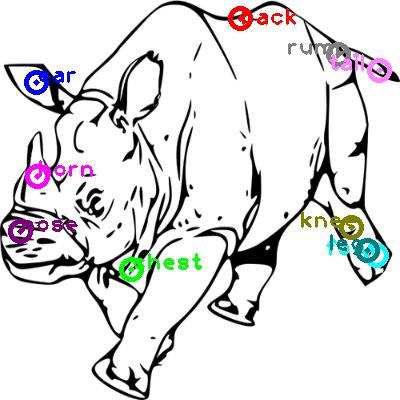 rhinoceros_0024.png