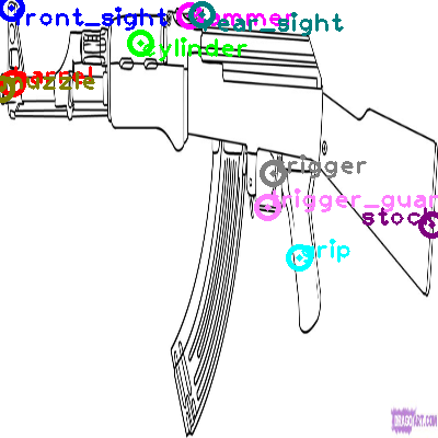 rifle_0002.png