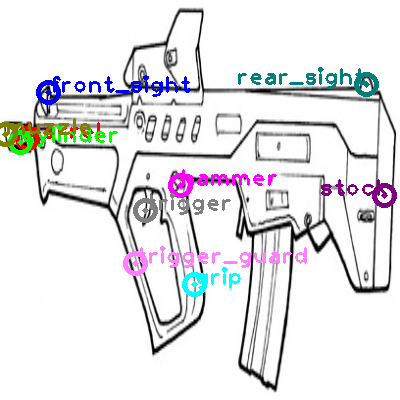 rifle_0012.png