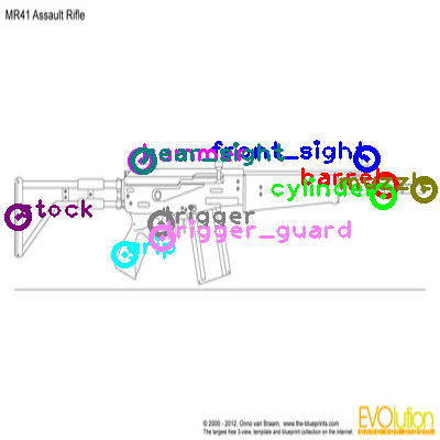rifle_0019.png