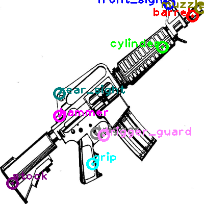 rifle_0023.png