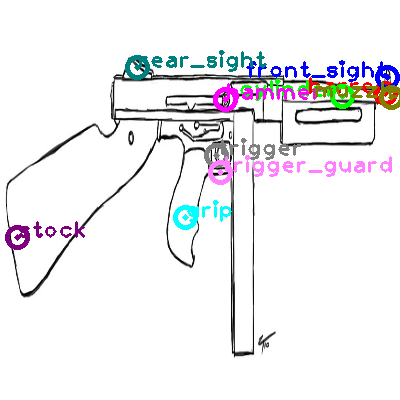 rifle_0025.png