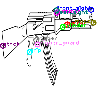 rifle_0031.png