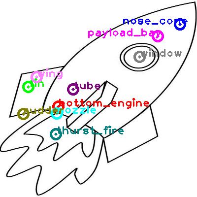 rocket_0004.png