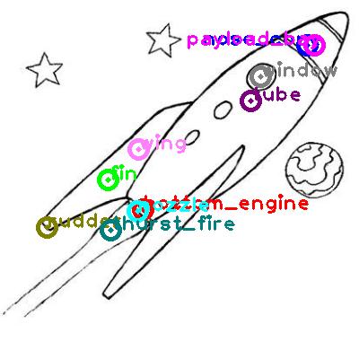 rocket_0008.png