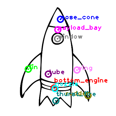 rocket_0010.png