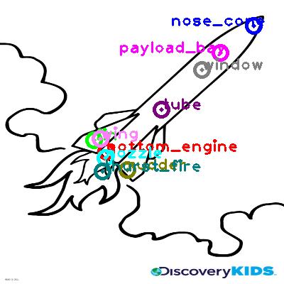 rocket_0016.png