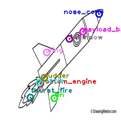 rocket_0020.png
