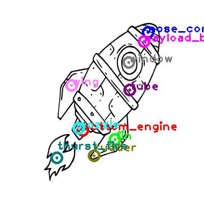 rocket_0022.png