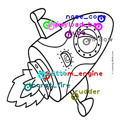 rocket_0025.png