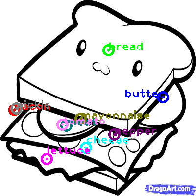 sandwiches_0001.png