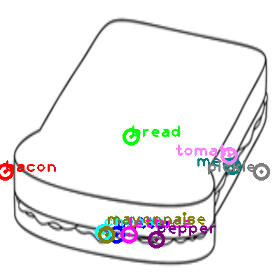 sandwiches_0003.png