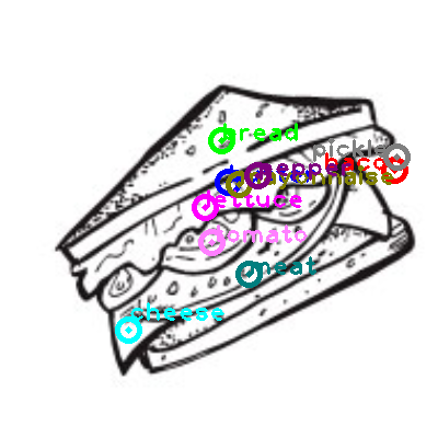 sandwiches_0005.png