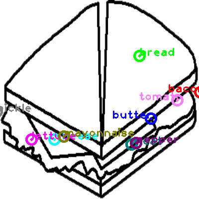 sandwiches_0006.png