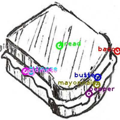 sandwiches_0011.png