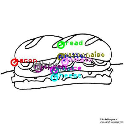 sandwiches_0012.png