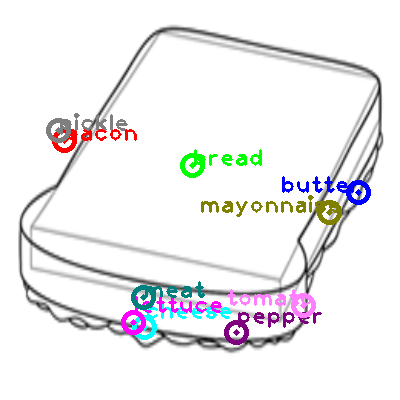 sandwiches_0015.png