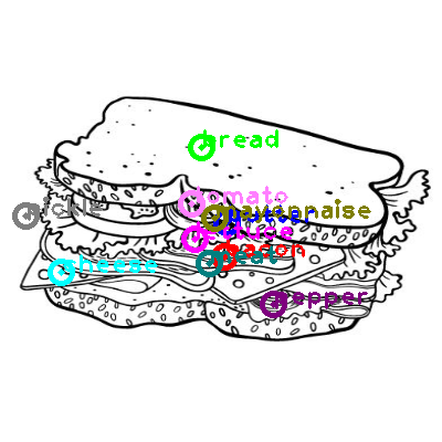 sandwiches_0016.png