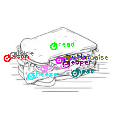 sandwiches_0019.png
