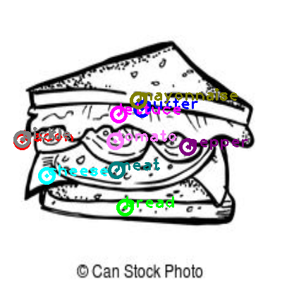 sandwiches_0022.png