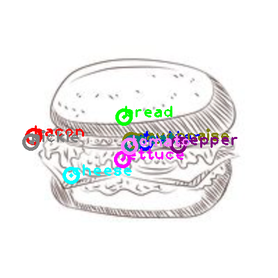 sandwiches_0023.png