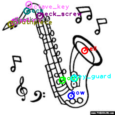 saxophone_0013.png