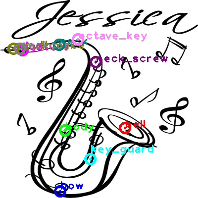 saxophone_0021.png