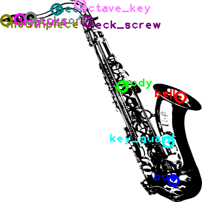 saxophone_0026.png