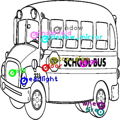 school-bus_0002.png