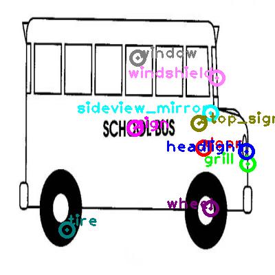 school-bus_0003.png
