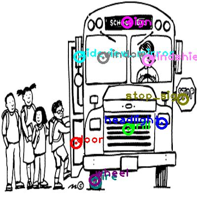 school-bus_0005.png
