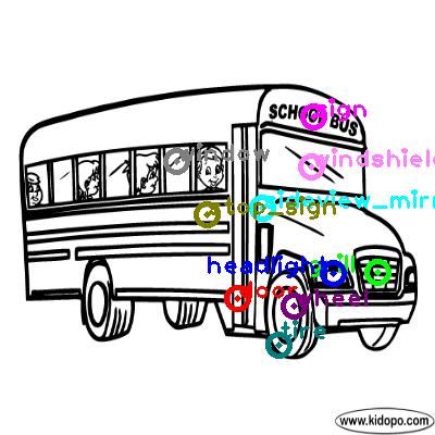 school-bus_0006.png