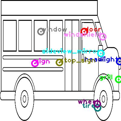 school-bus_0007.png