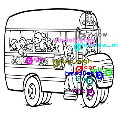 school-bus_0008.png