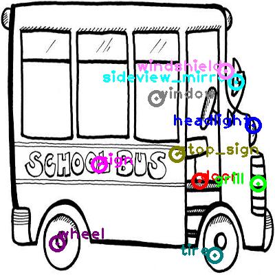 school-bus_0009.png