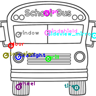 school-bus_0010.png