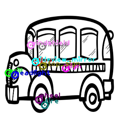school-bus_0013.png