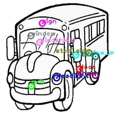 school-bus_0015.png