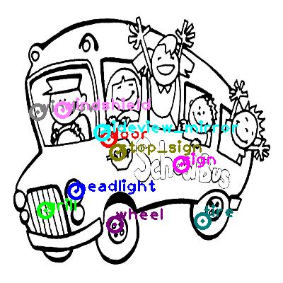 school-bus_0016.png