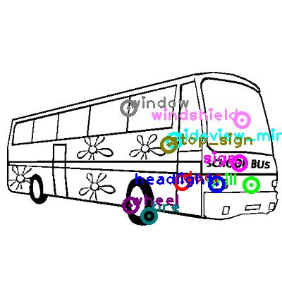 school-bus_0017.png