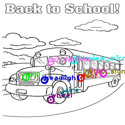 school-bus_0018.png