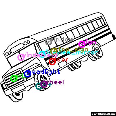 school-bus_0019.png