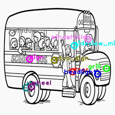 school-bus_0020.png