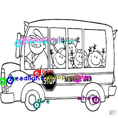 school-bus_0021.png