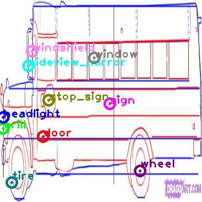 school-bus_0022.png
