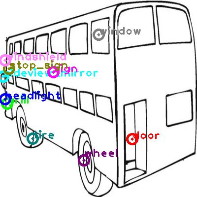 school-bus_0023.png