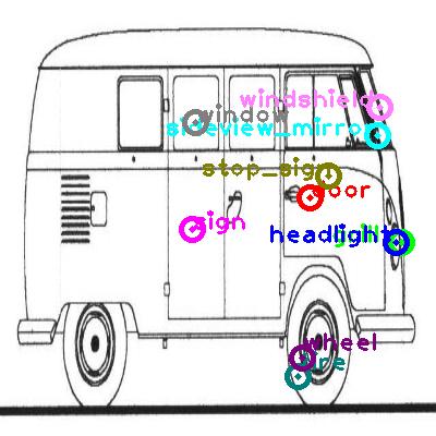 school-bus_0025.png
