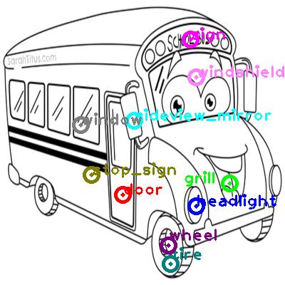 school-bus_0026.png